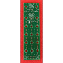 SYS-100 INV - PCB